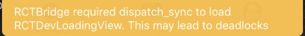 react-native-yellow-box.png