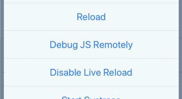 debug-js-remotely